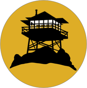 Fire Tower SaaS Service